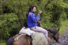 Songpan (August 10, 2009)-39 (Lucas 007) Tags: china david max martin hiking songpan luc marianne beata mireilla horsetrekking tibetanvillages