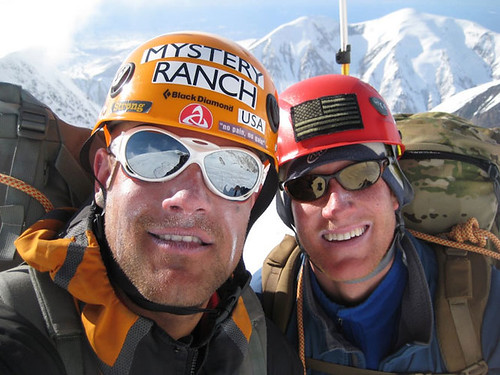 military-climbers-6147