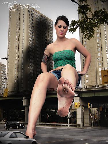 Nude ex girlfriend movie clips