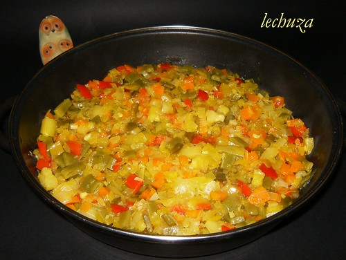 arroz con verduras-hechas.
