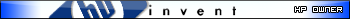 Userbars - HP owner