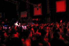 Ibiza Priviledge Nightclub (ariusz) Tags: las sun holiday hot wow island dance amazing spain sand gorgeous jacob den ses playa ibiza eivissa bora pacha boron bossa balearic dariusz salines baleric dariuszboron jacoboron