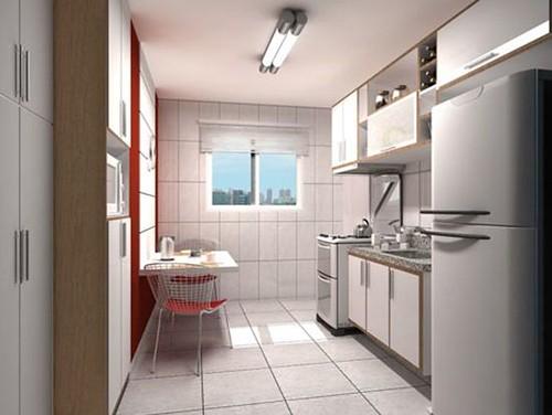 decoracao-cozinha