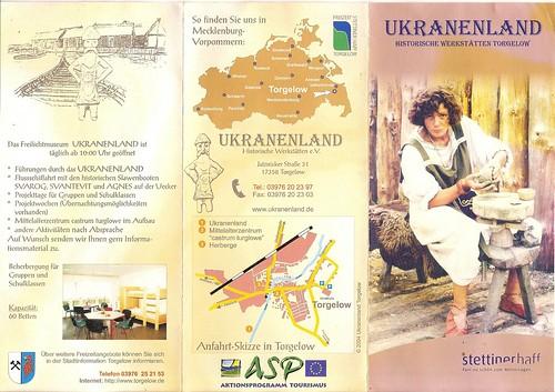 История от древней Руси до России - Страница 2 3868870044_9f0e7ffd8c