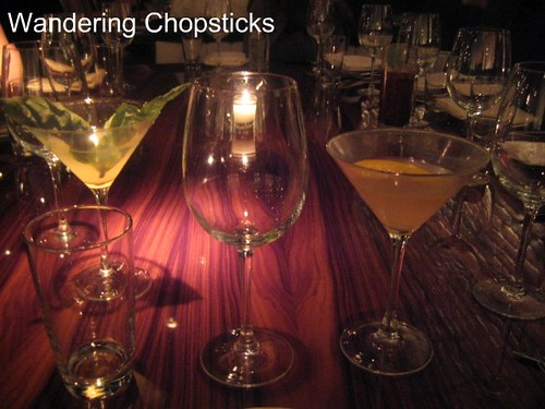 STK - Los Angeles (West Hollywood) 5
