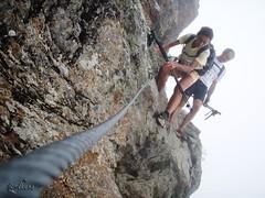 Grand Raid des Pyrenees Ultra 2009 (526)