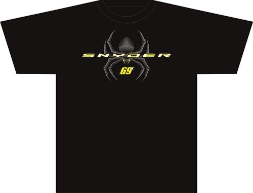 tshirt2009