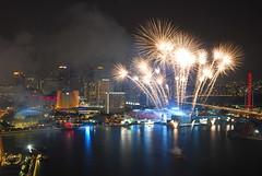 Singapore NDP, Missyahhh!! (Filan) Tags: nikon singapore kiss fireworks nikond70s ndp pyro singapura jetaime straightoutofthecamera filan uniquelysingapore sooc nopp straightoutofcamera nikond40x sharragay filanthaddeusventic ndp09 44thsingaporenationaldayparade nationaldayparade2010ndp2010ndp10yogtog2010youtholympicsgamesmarinambsmarinabaysandscasino firefireworksworksnightlifesingatiger filand3 nikonfilan filanthography nikonianfilan iamfilan