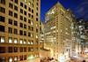 financial powerhouse (Tony Shi Photos) Tags: nyc newyorkcity urban buildings financialdistrict wallstreet hdr lowermanhattan broadstreet downtownmanhttan concretejungles tonyshi