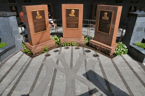 Image result for yankee memorial park