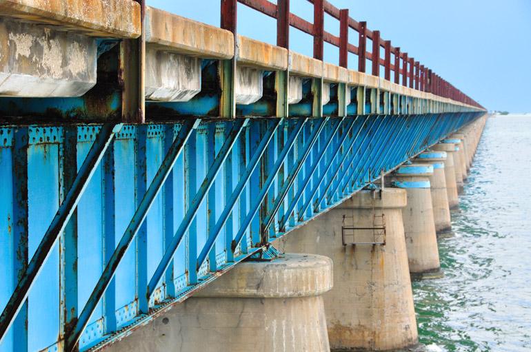 bridgecolors_0141