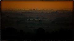 ... IMG_5142 (*melkor*) Tags: mist art fog sunrise landscape geotagged artwork paint colours experiment conceptual 169 plain povalley melkor mto1000 undefinite almostfoppa amistyplainatsunrise lookingfromadistanceproject