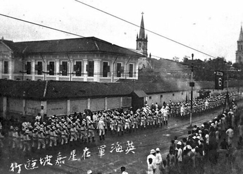 japanese_occupation