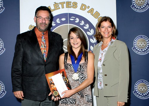 Medaille d'Or sept.09-3
