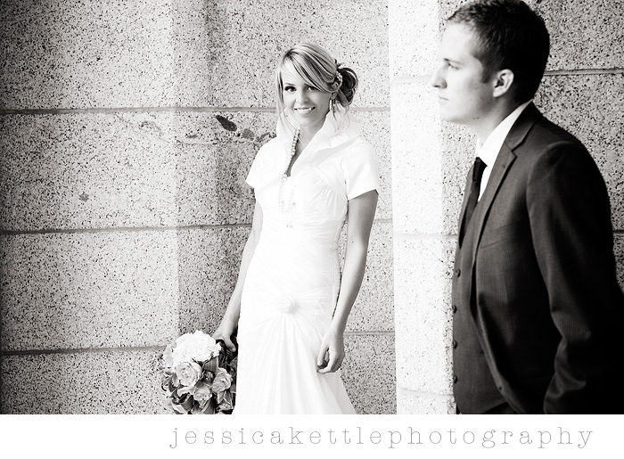 ashley+curtis039