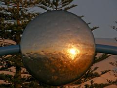2007-10-22-Ecliptic Millennial Arch-6 (russellstreet) Tags: newzealand napier nzl hawkesbay