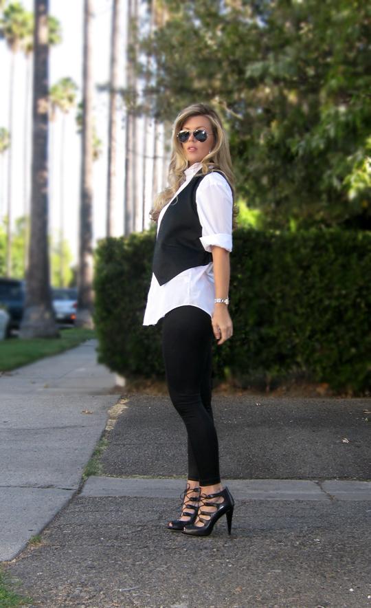 white-tux-shirt-vest-leggings-3