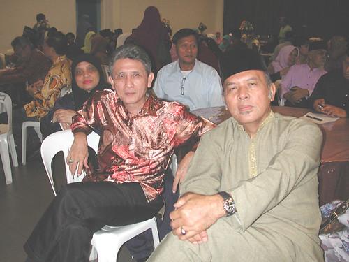 Bekas Penuntut MHSSMantan 67-Abdullah Yusop