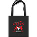 Chosen Dance Company Tote Bag @