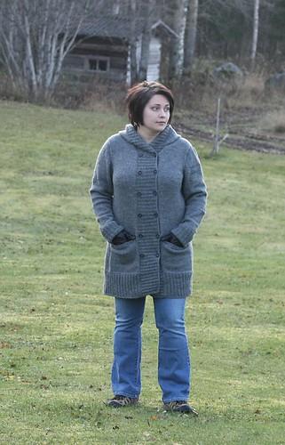 gray coat 3