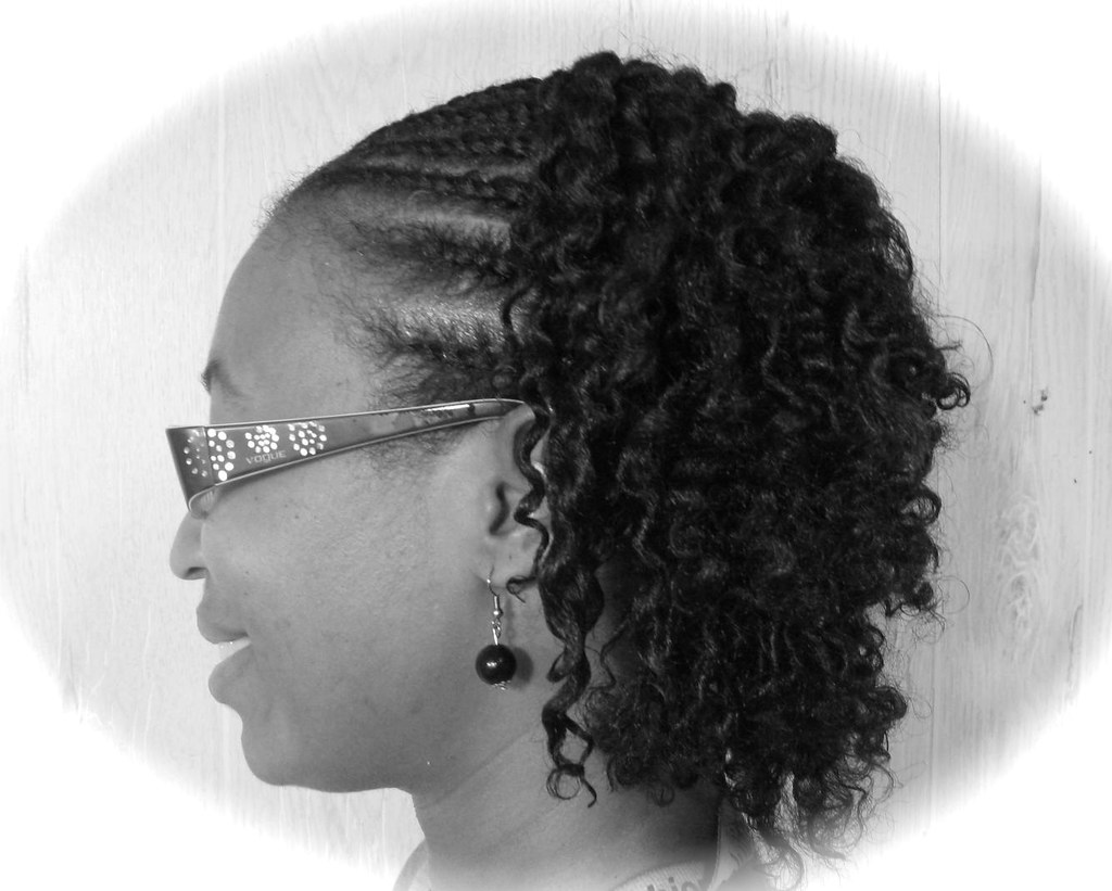 Crochet Hair Jacksonville Fl : Tags: ladies black girl lady hair women long natural florida crochet ...