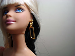 top model barbie 21