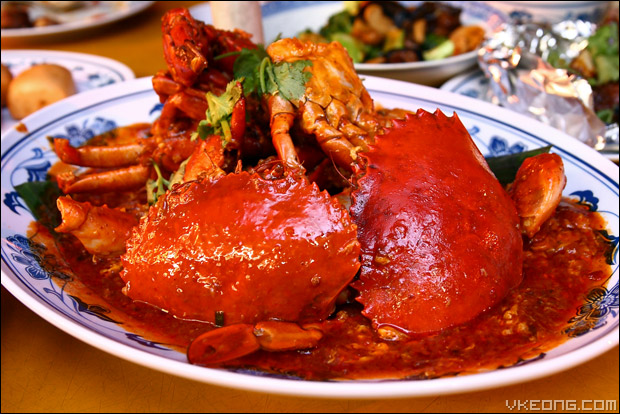 singapore-Chilli-crabs