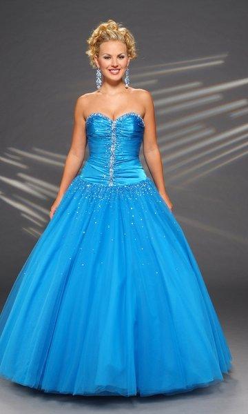 blue-prom-dresses-2