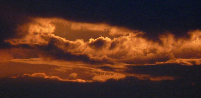nuages001