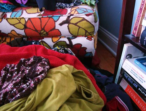 10-18-laundry