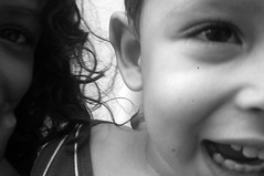 Morro do Timbau/RJ (Rato Diniz) Tags: street family boy brazil 2004 latinamerica smile face childhood horizontal brasil riodejaneiro children alley olhar community october couple mare rj child faces sister brother tide hill garoto happiness famlia irmo alegria sorriso rua criana crianas casal periferia favela menino morro slum rosto infncia mar beco olhares outubro comunidade irm amricalatina periphery glances rostos viela tolook ratao comunidadepopular complexodamar morrodotimbau complexodamare espaopopular ratodiniz riverofjanuary outubrode2004 popularcommunity complexofthetide hillofthetimbau spacepopular octoberof2004