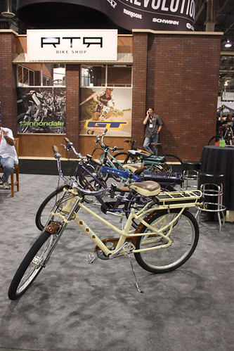 InterbikeKilowatt2