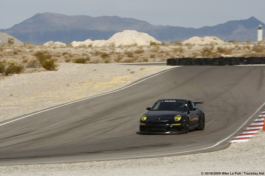 Yellow Headlight Film Page Rennlist Porsche Discussion Forums
