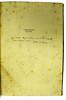 Ownership inscription in Celsus, Aurelius Cornelius: De medicina