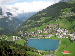 Switzerland - one of a 1000 lakes (Sunciti _ Sundaram's Images + Messages) Tags: friends switzerland lakes soe visualart sow brightspark blueribbonwinner otw distellery enstantane anawesomeshot colorphotoaward impressedbeauty aplusphoto agradephoto flickraward flickerdiamond diamondclassphotgrapher inspirationhappiness eperke brillianteyejewel concordians brilliantphotography fabulousflicks overtheshot abovealltherest mallimixstaraward elitephotgraphy artofimages flickrmasterpieces capturethefinest artofatmosphere winklerians