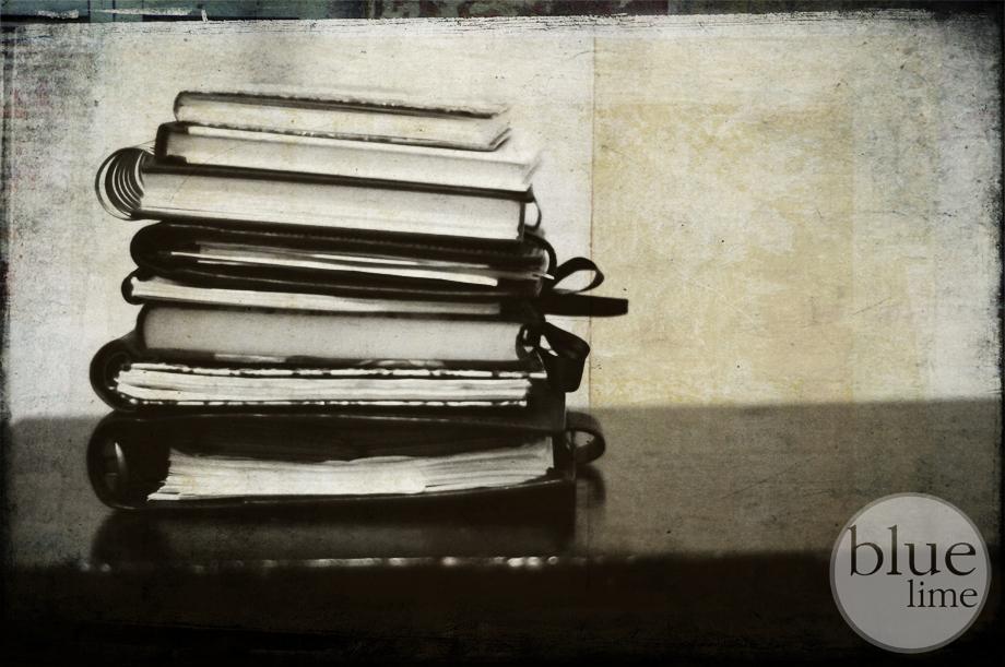 [journals]