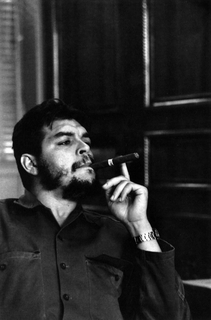 Che Guevara 7