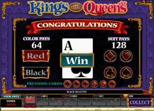 free online slots bonus kings com spiele
