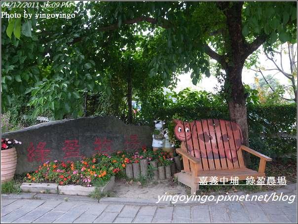 嘉義中埔_綠盈農場20110417_R0019052