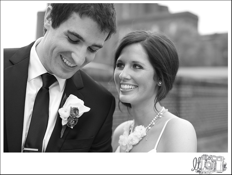 stlouis_wedding_photographer_14