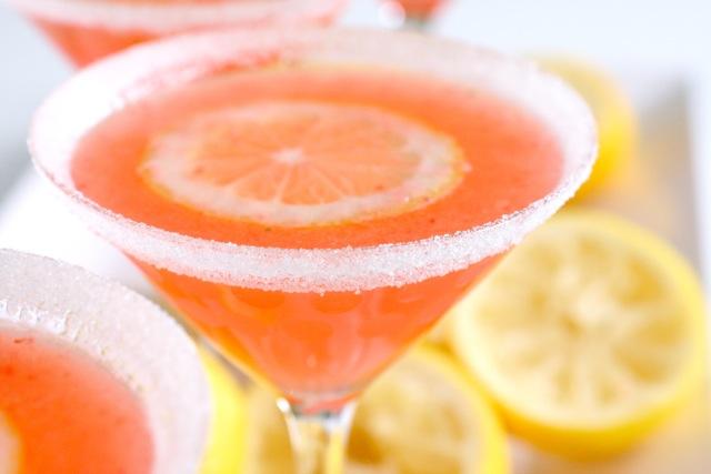 sparkling sparkling strawberry lemonade sparkling strawberry lemonade ...