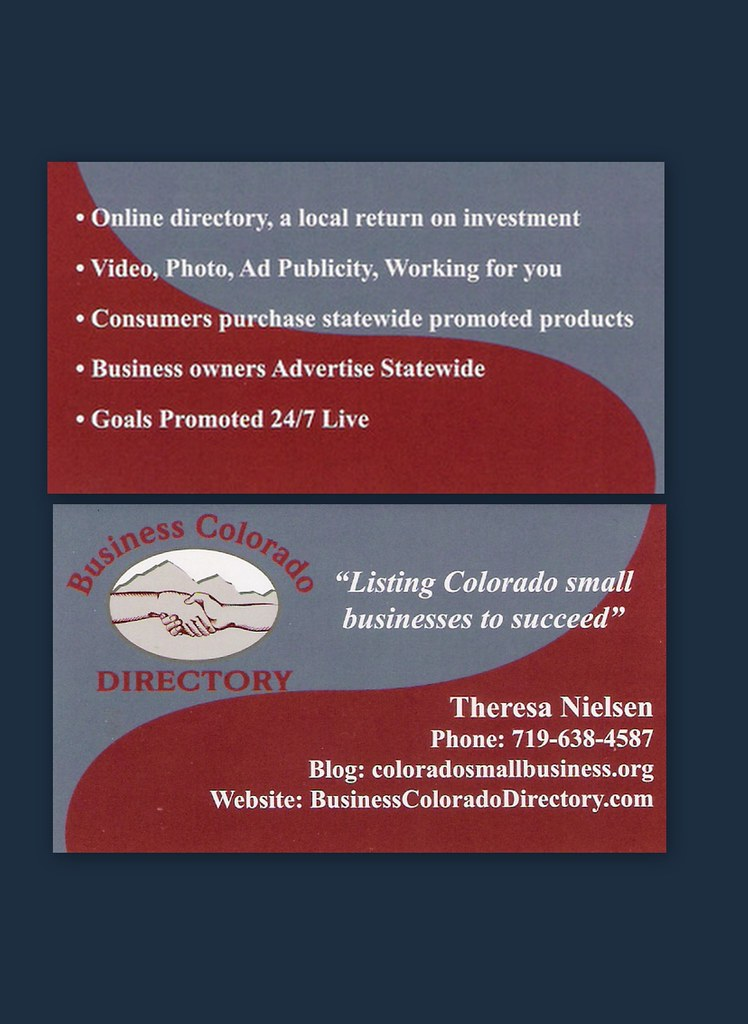 business degrees online