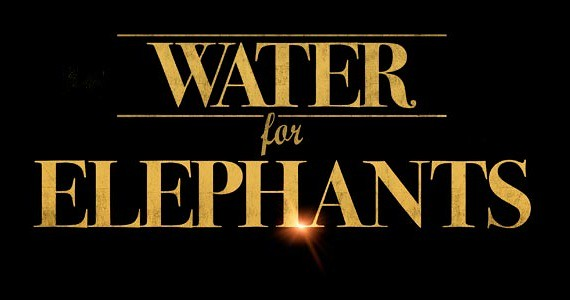 Water-For-Elephants-Trailer1