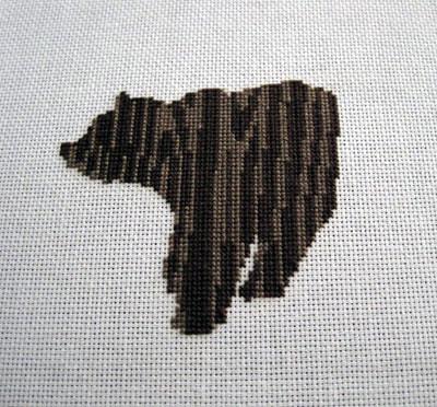 wip-bear3