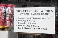Krauszer S Food Store North Brunswick Township Nj