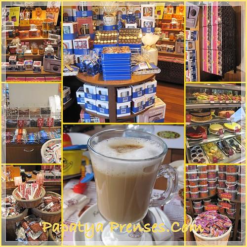 kahve dünyası (3)