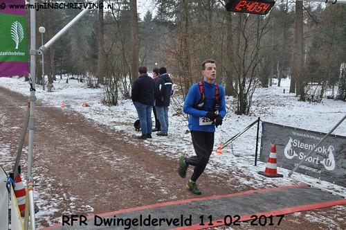 RFR_Dwingelderveld_11_02_2017_0132