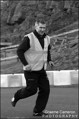 Rowrah 2 (graeme cameron photography) Tags: graeme cameron professional photographers sports rowrah karting