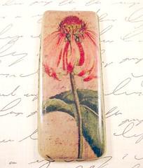 Daisy Tapestry 1