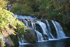 Maraetotara Falls - Hawke's Bay - New Zealand 078 (Julien | Quelques-notes.com) Tags: newzealand hawkesbay maraetotarafalls